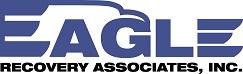 Eagle Recovery Associates, Inc.
